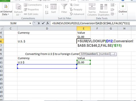 currency converter xls microsoft currency converter baticfucomti ga