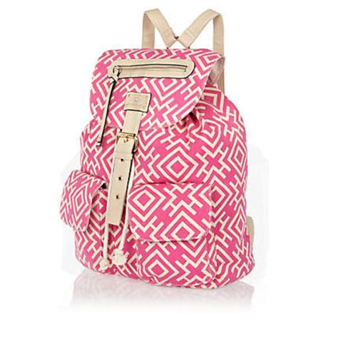 tribal pattern handbags bag pink backpack aztec tribal pattern tribal pattern