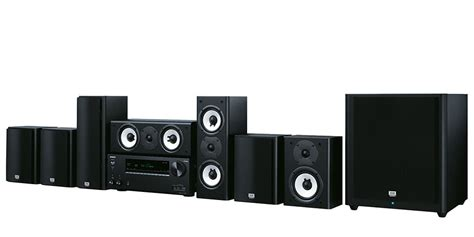 onkyo products home cinema systems packages