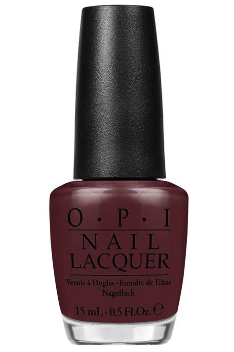 best shoo 2014 color 5 best nail polish colors for fall 2014 better together