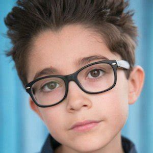 nicolas bechtel actor bio nicolas bechtel bio facts family famous birthdays
