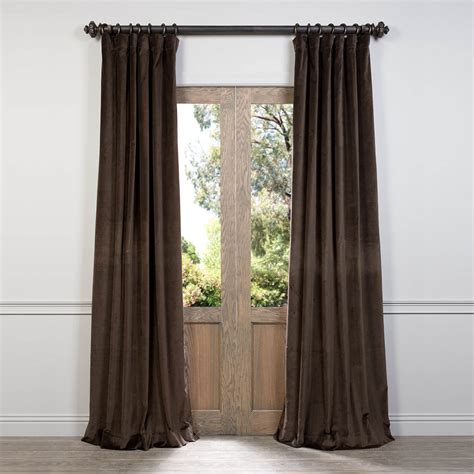 how to clean velvet curtains how much does it cost to have velvet curtains dry cleaned