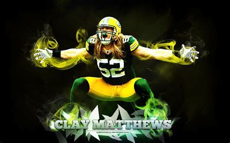wallpaper of green bay packers nfl wallpapers january 2014
