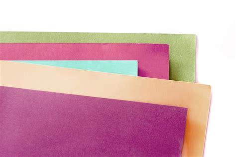 Coloured Craft Paper - coloured craft paper 8622 stockarch free stock photos