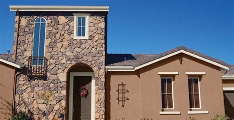 sherwin williams exterior paint color latte
