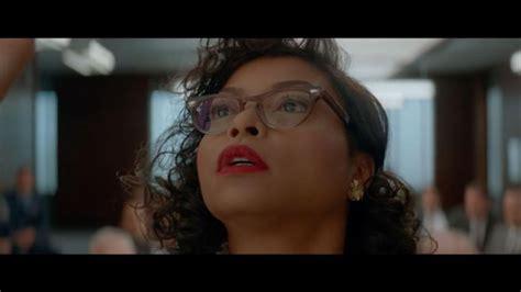 katherine johnson movie hidden figures trailer reveals the pioneering black