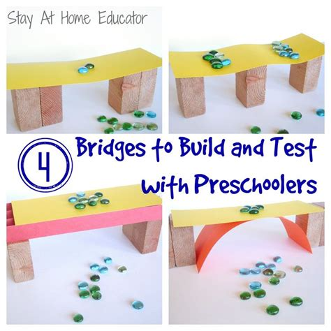 kindergarten themes and activities 12 best images about block play ideas on pinterest