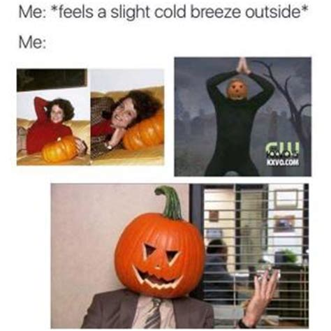 Oooo Its Cold Outside Divas But The A by Pumpkin Memes Kappit