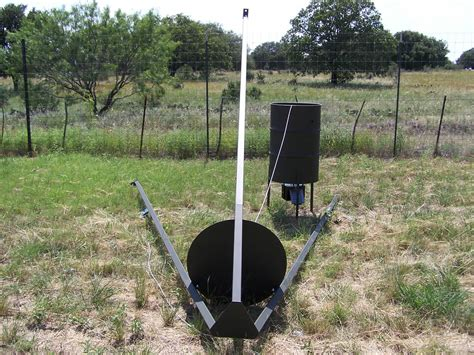 hangem high feeders simply the best deer feeder