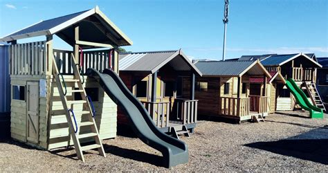 Garden Sheds Galore by Garden Sheds Galore Cubby Houses And Cubbies