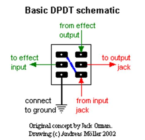 wiring diagram for dpdt toggle switch spdt wiring get