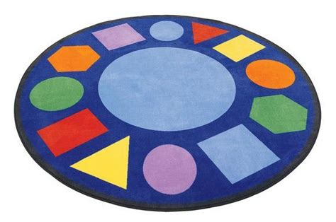 circle time rug fundraiser by cox ms s circle time rug