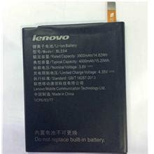 Lcd Only Lenovo A6000 A5000 K3 S60 lenovo a7000 plus price harga in malaysia