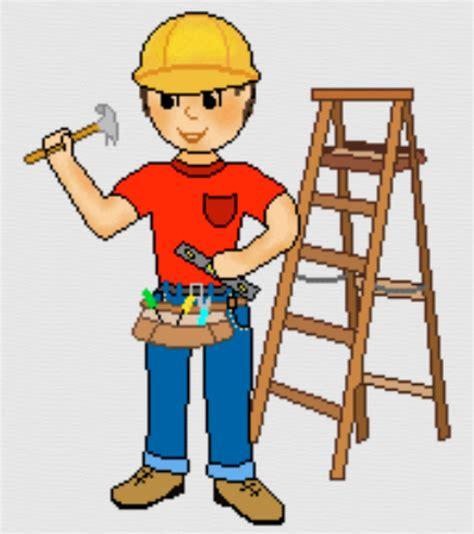 construction worker clipart construction worker clipart clipart panda free