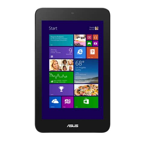 Tablet Asus Vivotab Windows 8 tablet pc asus vivotab note 8 m80ta drivers
