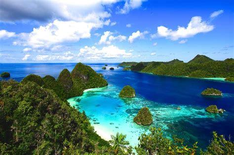 yang dilarang di indonesia 6 destinasi di indonesia yang keelokannya menyamai tempat