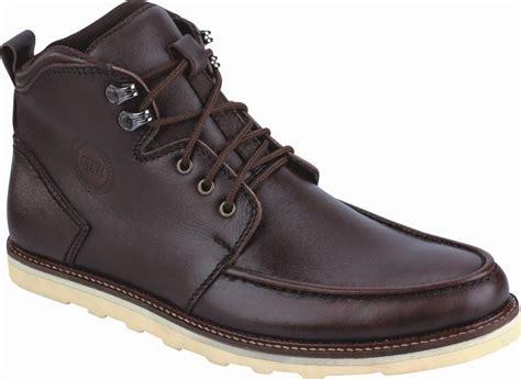 Jual Sepatu Grosir Dan Eceran toko sepatu cibaduyut grosir sepatu murah sepatu