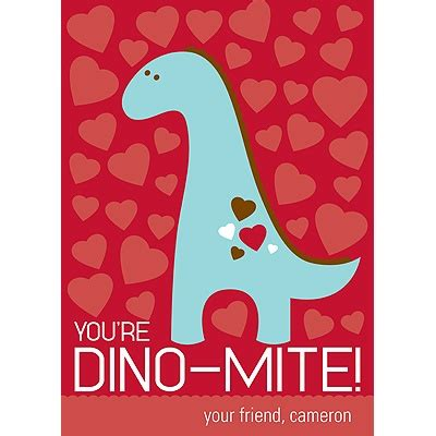 valentines for toddlers holidays girlish blunders
