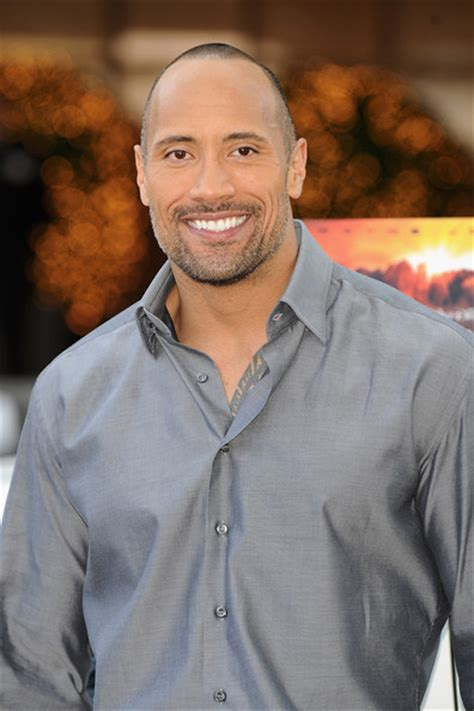 did the rock dwayne johnson died the rock quot dead quot dwayne johnson death hoax april 5 2104