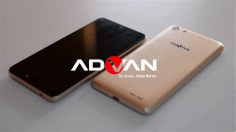 Advan Vandroid I5c Plus Advan Selfie I5c Plus Garansi Resmi review advan i5c plus smartphone selfie kece yang ga pake mahal