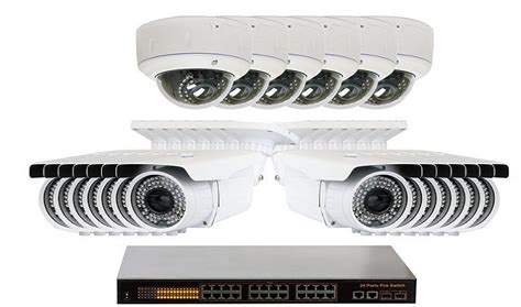 security systems reviews about