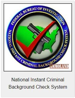 Criminal Record Cleaning To Own A Gun Common Sense Or Nonsense The About Universal Background Checks 3