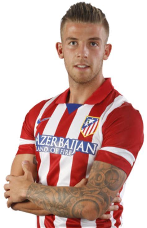 cristian rodriguez tattoo atletico madrid 2013 2014