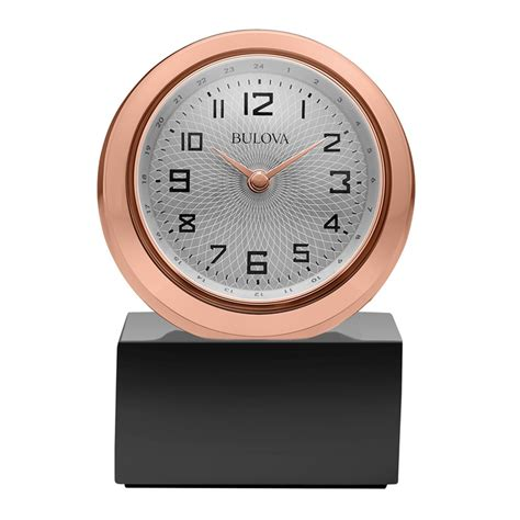 movado desk clock battery movado desk clock battery hostgarcia