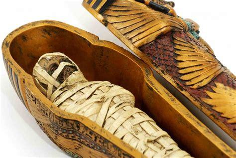 imagenes cultura egipcia antigua 191 c 243 mo se hac 237 a la momificaci 243 n en el antiguo egipto vix