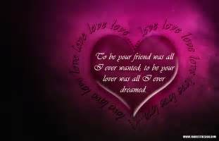 Valentine Cards To Make At Home - 100 best love quotes wallpaper wallpapersafari