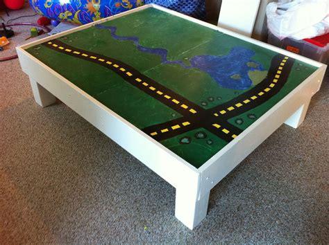 building a train table train table building plans 171 floor plans