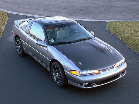 where to buy car manuals 1993 eagle talon spare parts catalogs eagle talon 142px image 14