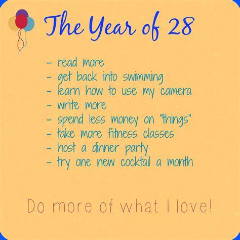 28th Birthday Quotes Happy 28th Birthday Quotes Quotesgram