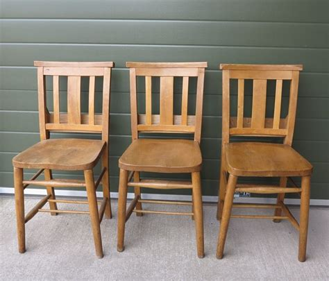 antique wooden church chairs antique wooden church chairs with bible backs