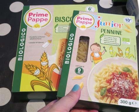 cucinare con i bambini ricette ricette per bambini come cucinare verdure e legumi