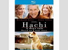 Five Dog Movies You Need to Watch - Paperblog Hachiko Movie Summary