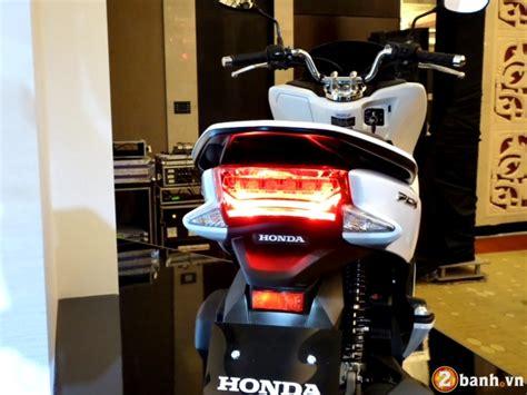 Lu Pcx pcx 2014 scooter của c 244 ng nghệ thảo luận 2banh vn