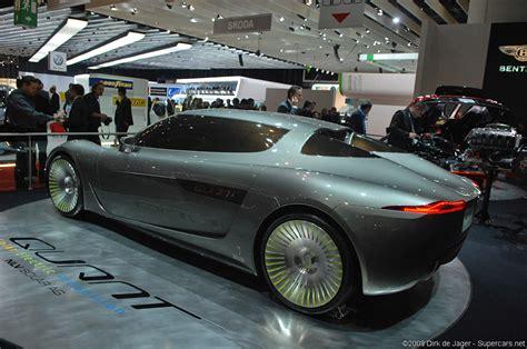 koenigsegg quant f 2009 koenigsegg quant supercars net