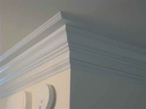 bedroom crown molding crown molding ideas crown molding marvelous ceiling molding ideas 10 crown molding on