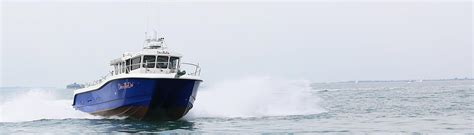 fishing boat charter portsmouth charter boat fishing portsmouth sea fishing trips