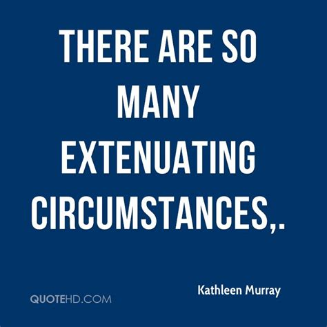 extenuating circumstances 28 extenuating circumstances melody of healing