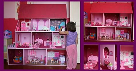 d馗o chambre gar輟n 6 ans chambre de fille et garcon 5 6 ans page 2
