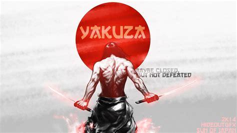 wallpaper hd yakuza los yakuza wallpaper full hd free download by