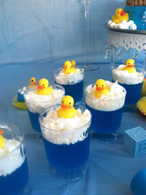 Best Baby Shower Desserts by Best 25 Baby Shower Desserts Ideas On Baby