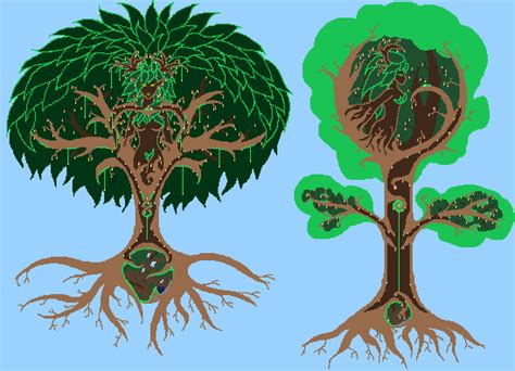 Furnish Your Home pc tedit creation tree of life terraria community forums