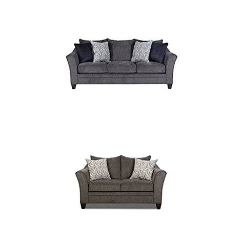 upholstery albany simmons upholstery albany 2 pc living room set with sofa