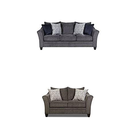 simmons upholstery albany sofa simmons upholstery albany 2 pc living room set with sofa