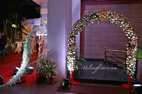 wedding decoration pictures flower decoration for spellbinding events decoration in bangalore for all