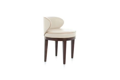 dressing table and chair clarice dressing table stool furniture