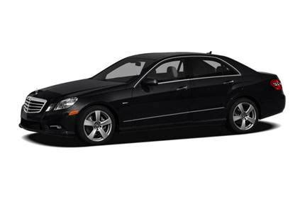mercedes financial services mississauga used mercedes e class for sale mississauga